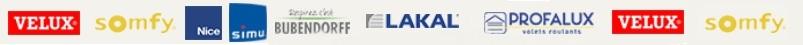 Service de réparation toutes marques et tous types de volets roulants a Grez-Sur-Loing